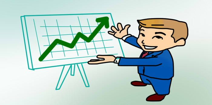 Việt Nam xuất siêu mạnh vào các thị trường phát triển