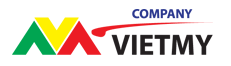 Việt Mỹ Logistic